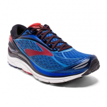 Men's Transcend 4 by Brooks Running in Spokane Valley WA