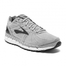 Men's Beast '16 LE by Brooks Running in Manhattan Ks