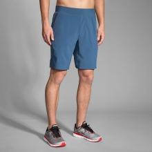 Men's Fremont Short by Brooks Running in Encino Ca