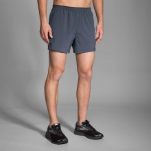 "Men's Go-To 5"" Short by Brooks Running"