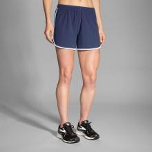 "Women's Go-To 5"" Short by Brooks Running"