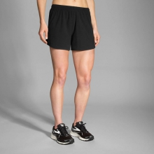 "Women's Go-To 5"" Short by Brooks Running"