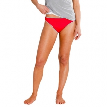 Womens Janie Reversible Bottom in State College, PA