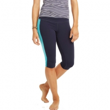 Women's Hampton Capri in State College, PA