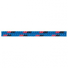 multi-use high strength accessory cord 4mmx300' blue in Pocatello, ID