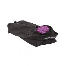 - Black Box Rope Bag by Abc
