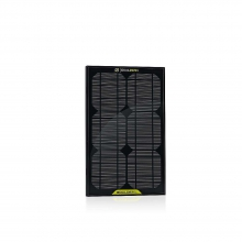 Boulder 15 V2 Solar Panel by GoalZero
