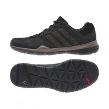 Anzit DLX Men's by Adidas