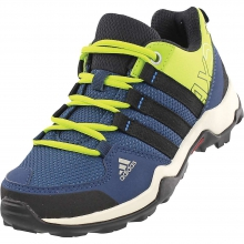 Kids' AX 2 Shoe by Adidas