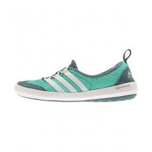 - W Clima Boat Sleek by Adidas