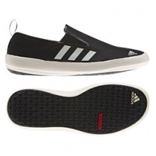 Boat Slip-On DLX Water Shoe - Men's by Adidas