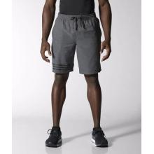 - Standard 1 Short by Adidas