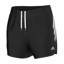 - Ultimate 3S K Short by Adidas