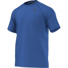 - Ultimate Short Sleeve Tee by Adidas