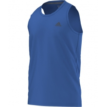 - Ultimate Tank by Adidas