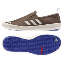 Boat Slip DLX Trax Water Shoe - Men's by Adidas