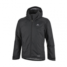 Hiking Wandertag Insulated Jacket Men's by Adidas