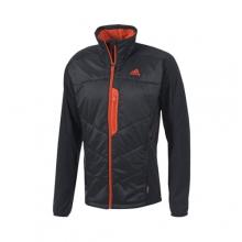 Terrex Skyclimb 2 Jacket Men's by Adidas