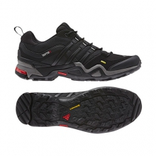 Terrex Fast X Men's by Adidas