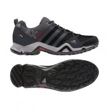 AX 2 GTX Men's by Adidas