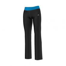 Ultimate Slim Leg Pants Women's by Adidas