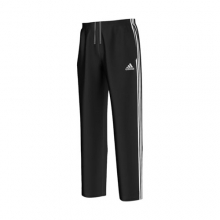 Ultimate Track Pants Men's by Adidas