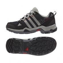 AX 2 Kids' by Adidas