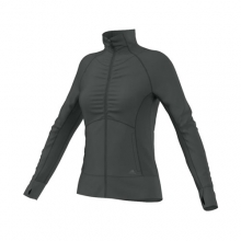 Ultimate Jacket Women's by Adidas