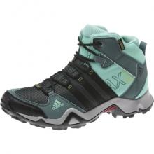 - AX 2 Mid GTX W by Adidas