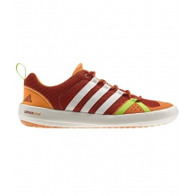 - M Clima Cool Boat Lace by Adidas