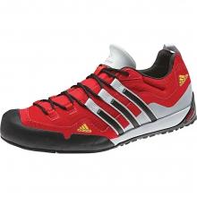 Men's Terrex Swift Solo Shoe by Adidas