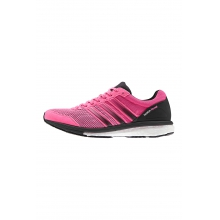 Women's W Adizero Boston Boost 5 - M18815 by Adidas