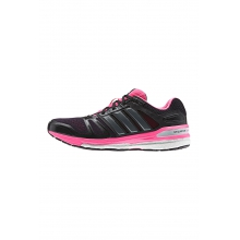 Women's W SN Sequence Boost 7 - M29717 6 by Adidas