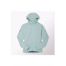 Women's W Sequencials Jacket - M61873 XS by Adidas