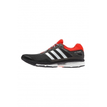 Men's Supernova Glide 7 - B40269 12.5 by Adidas