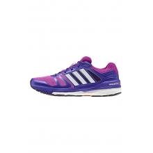 W Supernova Sequence 7 - B44361 7 by Adidas