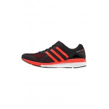 Adizero Tempo 7 - M21561 by Adidas
