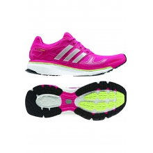 W Energy Boost 2 - F32257 6 by Adidas