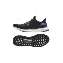 Ultra Boost - B27171 8.5 by Adidas
