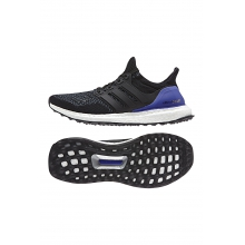 W Ultra Boost - B27172 6.5 in St. Louis, MO