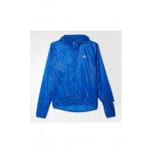 Kanoi Transparent Jacket - AB1626 by Adidas