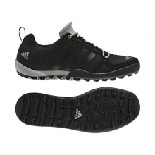 Daroga Two 11 Leather Men's by Adidas