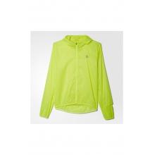 Kanoi Transparent Jacket - AB1625 by Adidas