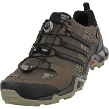 Men's Terrex Swift R GTX Boot in Iowa City, IA