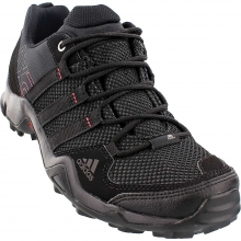Women's AX 2 Shoe in Logan, UT