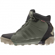 Men's CH Slopecruiser CP Boot by Adidas