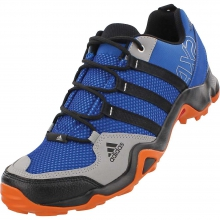 AX 2 Men's by Adidas