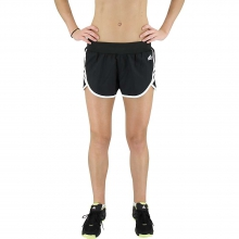 Women's All Outdoor Mount Fly Short by Adidas