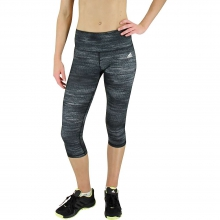 Women's Performer Mid-Rise 3/4 Tight by Adidas