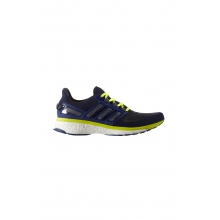 Energy Boost 3 - AQ5959 by Adidas